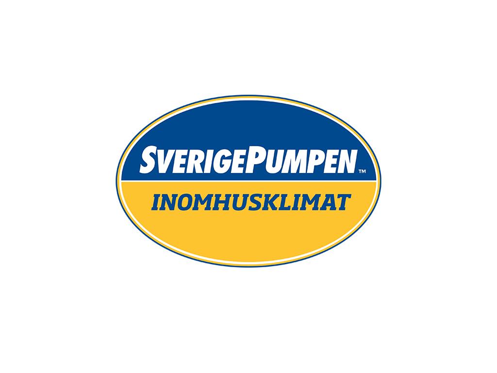 SverigePumpen